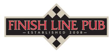 Finish Line Pub copy.png